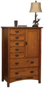 mission, inlay, solid wood, handcrafted, quality, oak, maple, cherry, walnut, black carriage furniture