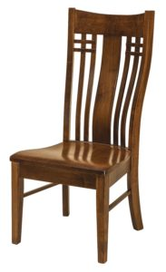 modern, solid wood, handcrafted, solid oak, cherry, maple, walnut, amish, black carriage furniture